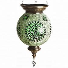 Подвесной светильник Марокко 0130T,07