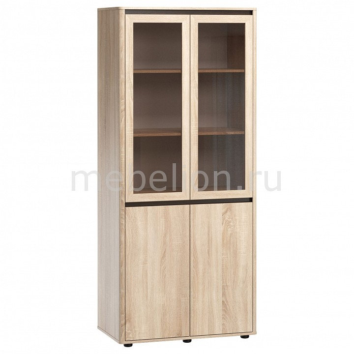 Шкаф-витрина Тампере
