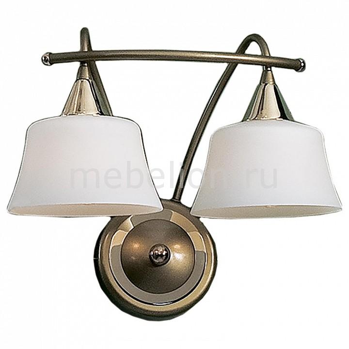 Купить Бра Стелла CL110322, Citilux, Дания