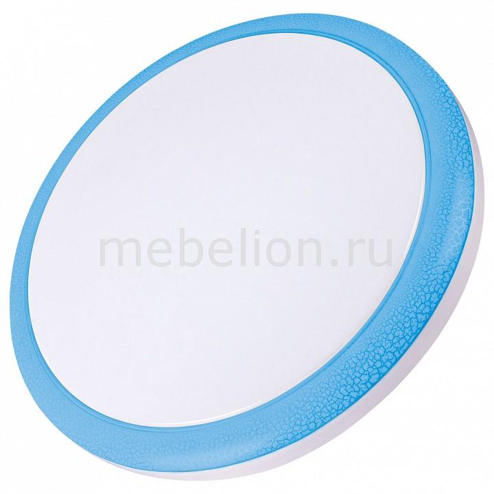 Накладной светильник Uniel ULI-Q101 ULI-Q101-2221 цена и фото