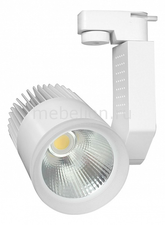 Светильник на штанге Elektrostandard Accord a039565 светильник на штанге elektrostandard accord a039567