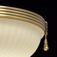 Накладной светильник MW-Light 317011303 Афродита 1