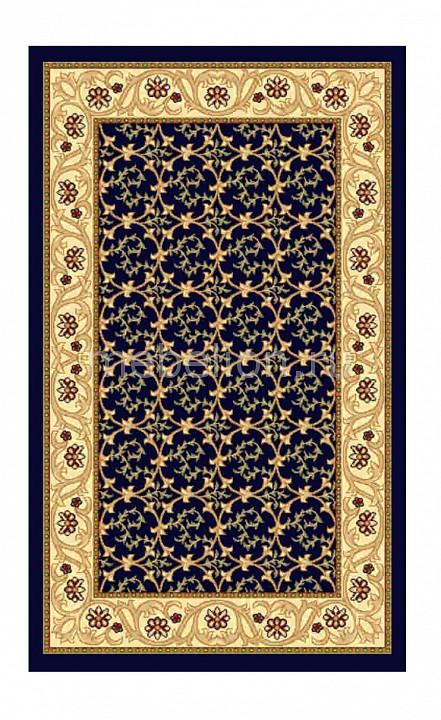 Ковер интерьерный Тет-а-Тет (80x150 см) УК-18 ковер интерьерный тет а тет 80x150 см ук 13