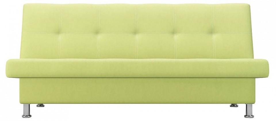 Диван-кровать Столлайн Бомонд 0201505606025