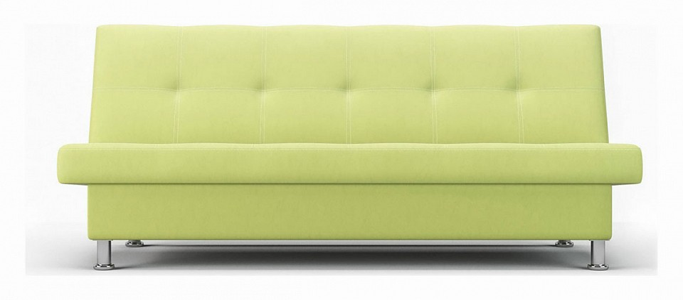 Диван-кровать Бомонд 0201505606025