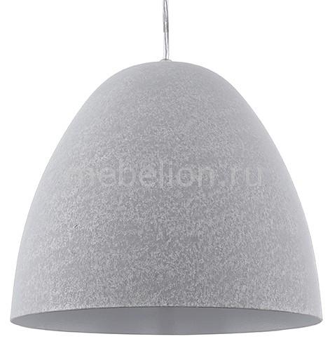 Подвесной светильник Eglo Sarabia 94353