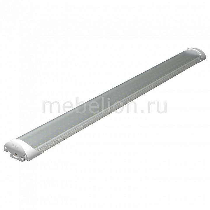 Накладной светильник Uniel ULOZL6025WNW ULO-ZL