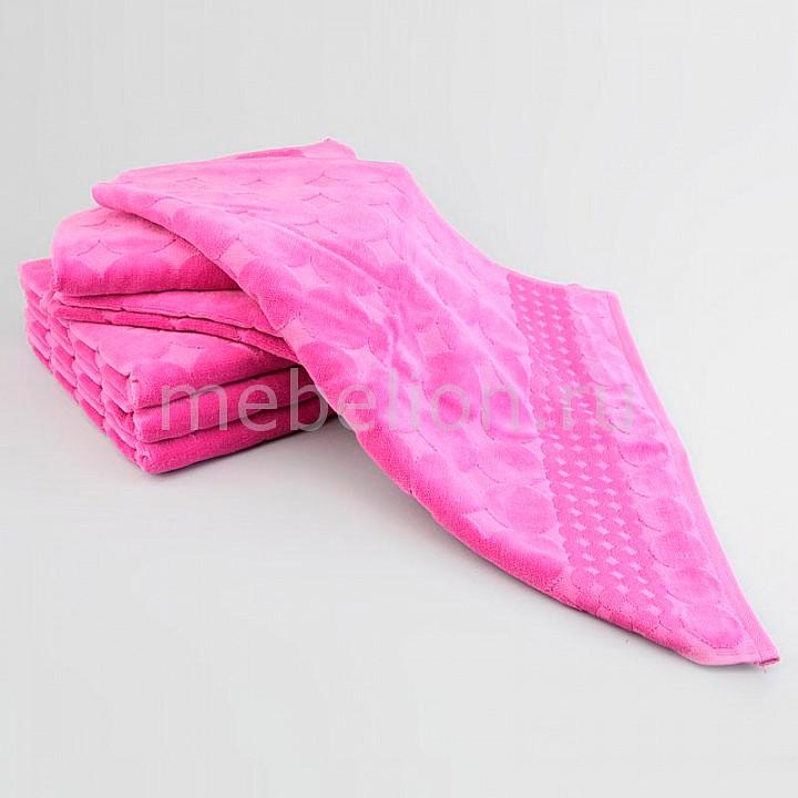 Набор полотенец для ванной Elite Dots AR_F0002794_3
