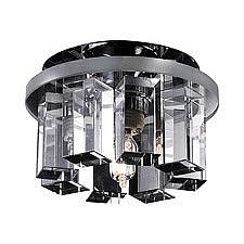 Встраиваемый светильник Caramel 3 369356