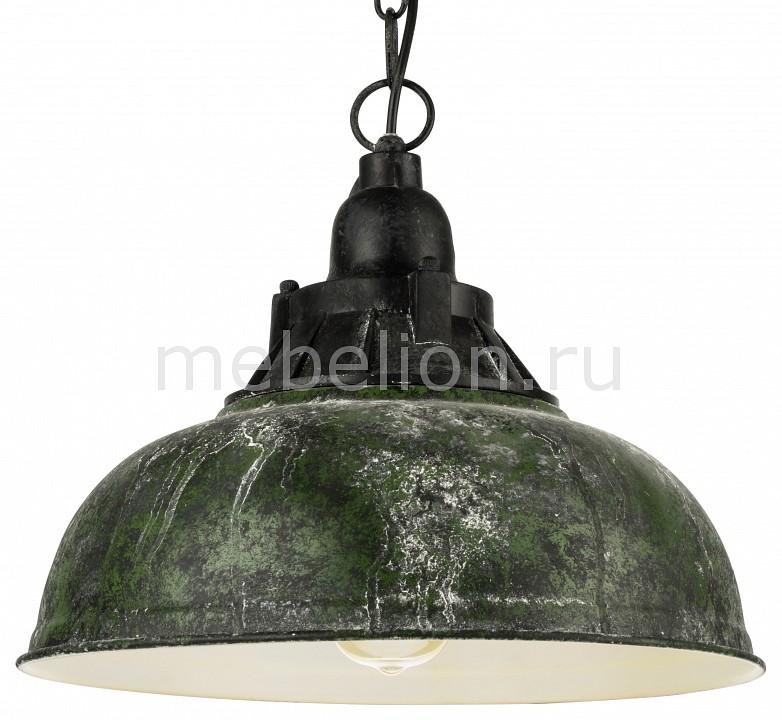 Подвесной светильник Eglo Grantham 1 49735 подвесной светильник eglo grantham 1 49735