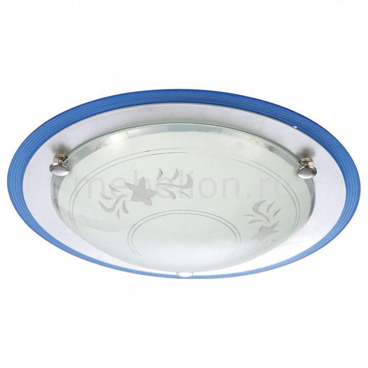 Накладной светильник Uniel ULI-Q102-3132 ULI-Q102