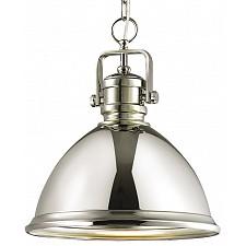 Подвесной светильник Odeon Light 2901/1 Talva