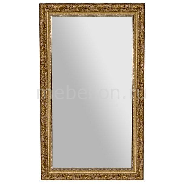 Зеркало настенное Орабэль №6