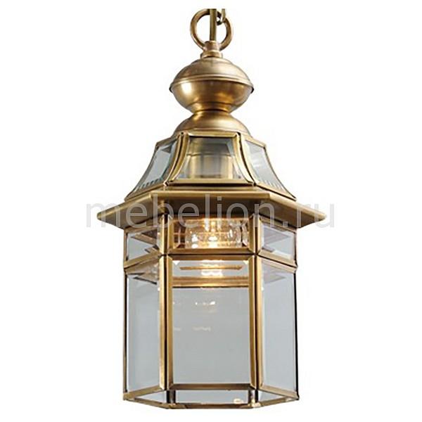 Подвесной светильник Мидос 802010101 mebelion.ru 6800.000