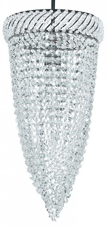 Подвесной светильник Dio D'Arte Bari E 1.3.25.299 N