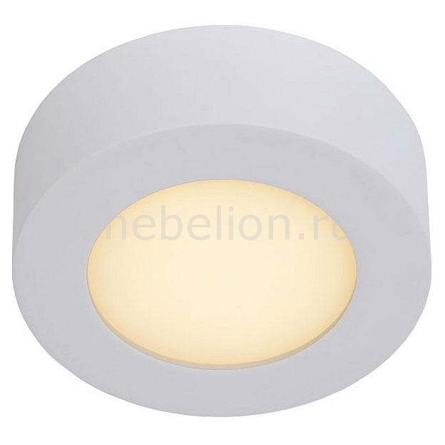 Накладной светильник Lucide Brice LED 28106/11/31