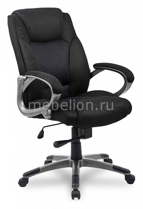 Кресло компьютерное College HLC-0487