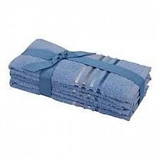 Набор из 3 полотенец для кухни Bale 957/CHAR001