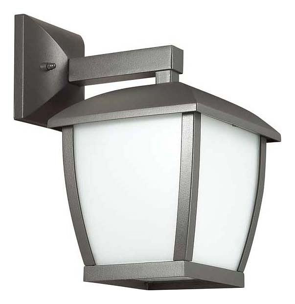 Светильник на штанге Odeon Light Tako 4051/1W tako toddler