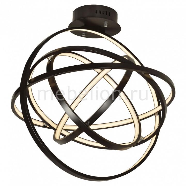 Люстра на штанге Favourite Teaser 2119-5U потолочный светодиодный светильник favourite teaser 2119 5u