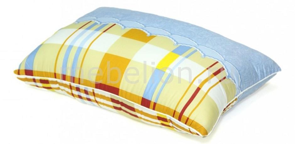 Подушка (50x70) Холлофайбер
