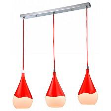 Подвесной светильник Icederg F013-33-R