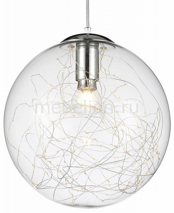 Подвесной светильник ST-Luce SL274.103.01 SL274