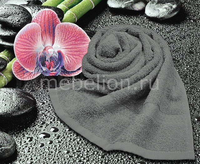 Полотенце для ног Amore Mio