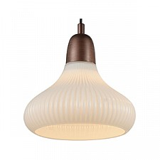 Подвесной светильник ST-Luce SL712.803.09 SL712