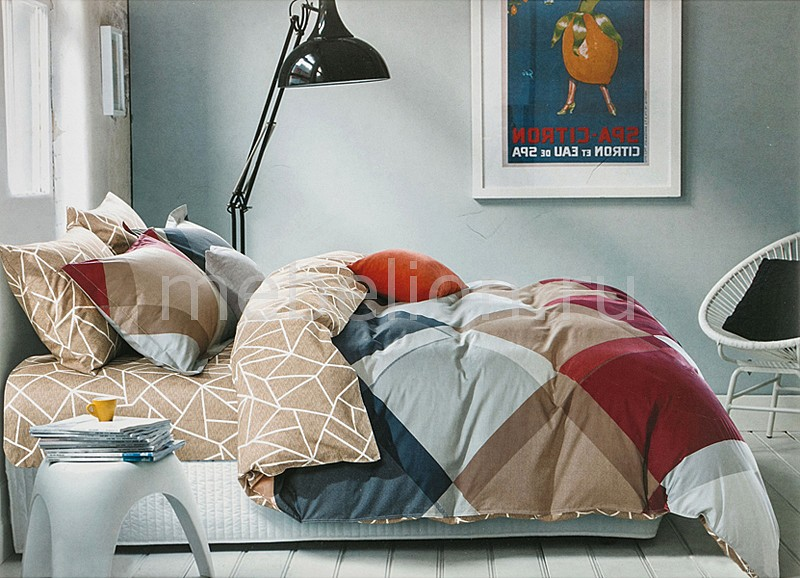 Комплект полутораспальный АРТИ-М