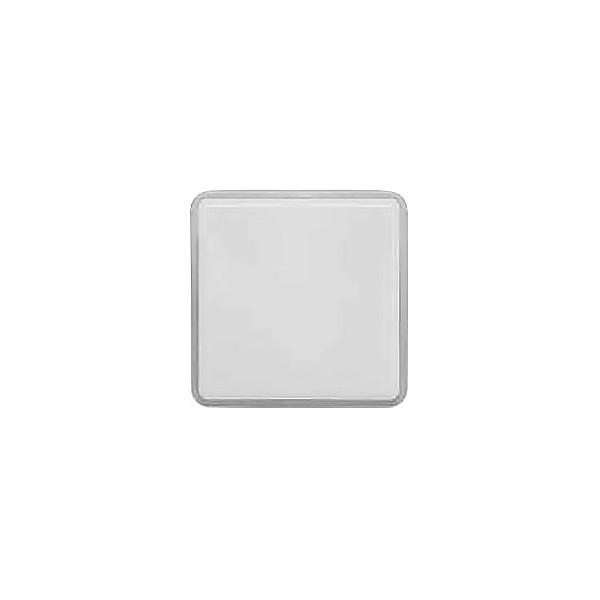 Накладной светильник EurosvetTahoe 3243 серебряныйАртикул - EV_4286, Бренд - Eurosvet (Китай), Серия - Tahoe, Гарантия, месяцы - 24, Рекомендуемые помещения - Гостиная, Кабинет, Коридор, Прихожая, Спальня, Длина, мм - 250, Ширина, мм - 250, Цвет плафонов и подвесок - белый, Цвет арматуры - серебро, Тип поверхности плафонов и подвесок - матовый, Тип поверхности арматуры - глянцевый, Материал плафонов и подвесок - стекло, Материал арматуры - металл, Лампы - компактная люминесцентная [КЛЛ] ИЛИнакаливания ИЛИсветодиодная [LED], цоколь E27; 220 В; 25 Вт, , Класс электробезопасности - I, Общая мощность, Вт - 50, Лампы в комплекте - отсутствуют, Общее кол-во ламп - 2, Количество плафонов - 1, Возможность подключения диммера - можно, если установить лампу накаливания, Степень пылевлагозащиты, IP - 20, Диапазон рабочих температур - комнатная температура, Масса, кг - 0,57<br><br>Артикул: EV_4286<br>Бренд: Eurosvet (Китай)<br>Серия: Tahoe<br>Гарантия, месяцы: 24<br>Рекомендуемые помещения: Гостиная, Кабинет, Коридор, Прихожая, Спальня<br>Длина, мм: 250<br>Ширина, мм: 250<br>Цвет плафонов и подвесок: белый<br>Цвет арматуры: серебро<br>Тип поверхности плафонов и подвесок: матовый<br>Тип поверхности арматуры: глянцевый<br>Материал плафонов и подвесок: стекло<br>Материал арматуры: металл<br>Лампы: компактная люминесцентная [КЛЛ] ИЛИ&lt;br&gt;накаливания ИЛИ&lt;br&gt;светодиодная [LED],цоколь E27; 220 В; 25 Вт,<br>Класс электробезопасности: I<br>Общая мощность, Вт: 50<br>Лампы в комплекте: отсутствуют<br>Общее кол-во ламп: 2<br>Количество плафонов: 1<br>Возможность подключения диммера: можно, если установить лампу накаливания<br>Степень пылевлагозащиты, IP: 20<br>Диапазон рабочих температур: комнатная температура<br>Масса, кг: 0,57