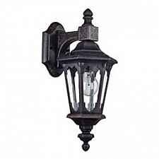 Светильник на штанге Oxford S101-42-01-RВ