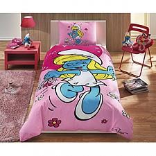 Комплект детский ТАС Ranforce Disney Sirine 3800-60088655