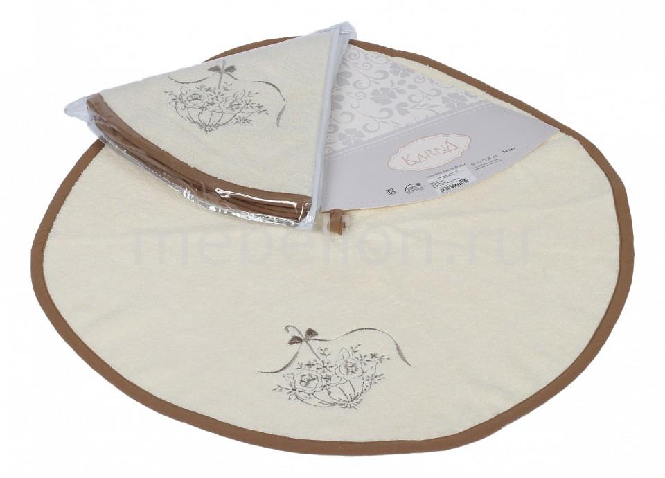 Полотенце для кухни (50 см) BELLA