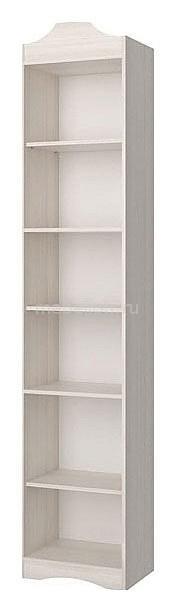 Шкаф для белья Флауэ СТЛ.093.07 сосна авола