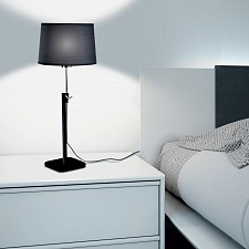 Настольная лампа Mantra 5321+5323 Habana