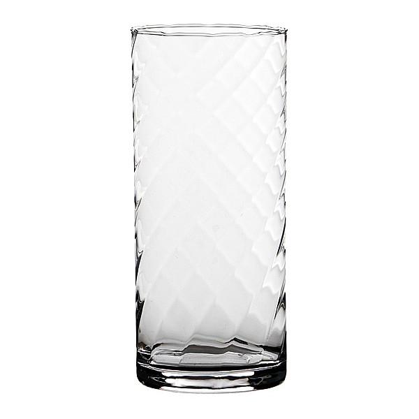 Ваза настольная АРТИ-М(25 см) ART 675-521Артикул - art_675-521,Бренд - АРТИ-М (Россия),Страна производителя - Россия,Серия - ART 67,Время изготовления, дней - 1,Высота, мм - 250,Материал - стекло,Цвет - неокрашенный,Тип поверхности - прозрачный,Дополнительные параметры - можно наливать жидкость<br><br>Артикул: art_675-521<br>Бренд: АРТИ-М (Россия)<br>Страна производителя: Россия<br>Серия: ART 67<br>Время изготовления, дней: 1<br>Высота, мм: 250<br>Материал: стекло<br>Цвет: неокрашенный<br>Тип поверхности: прозрачный<br>Дополнительные параметры: можно наливать жидкость