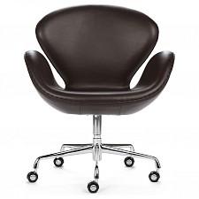 Кресло компьютерное Swan