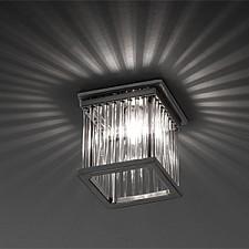 Встраиваемый светильник Novotech 370161 Mizu