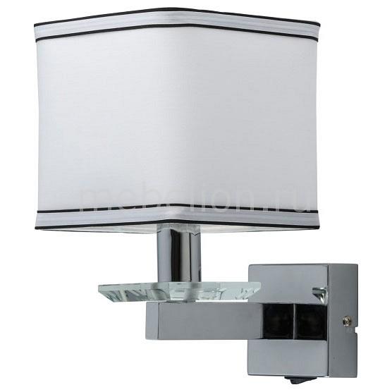 Бра MW-Light Наполи 686020401