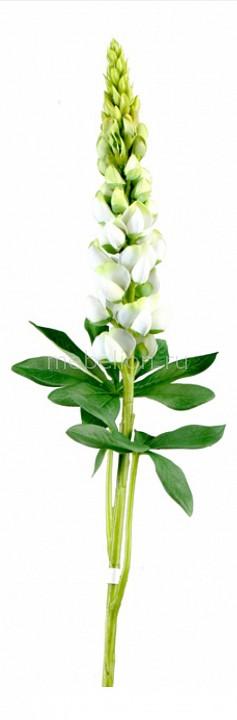 Цветок (80 см) Люпин 22000700