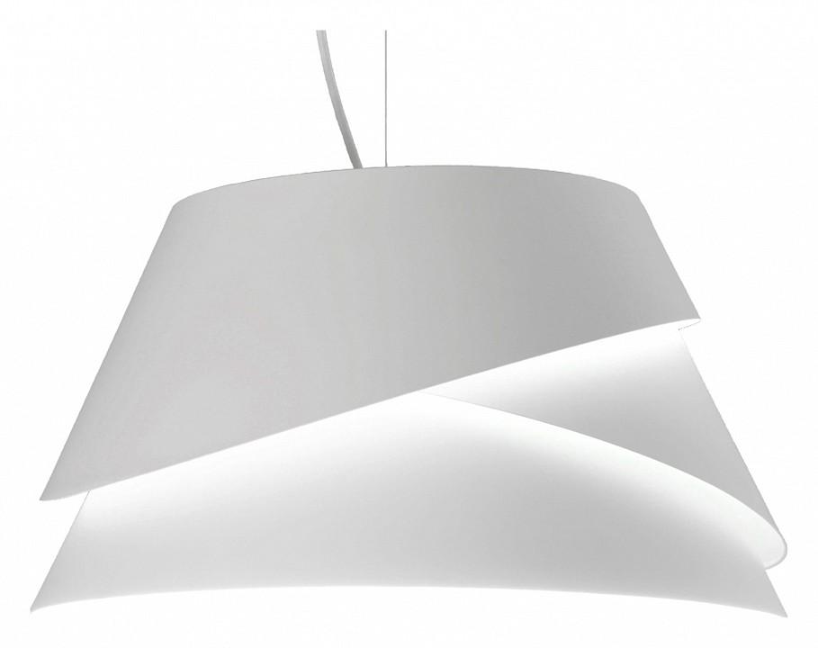 Подвесной светильник Mantra Alboran 5860 mantra 5860
