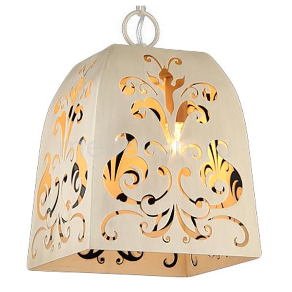 Подвесной светильник Maytoni ARM610-22-W Elegant 51