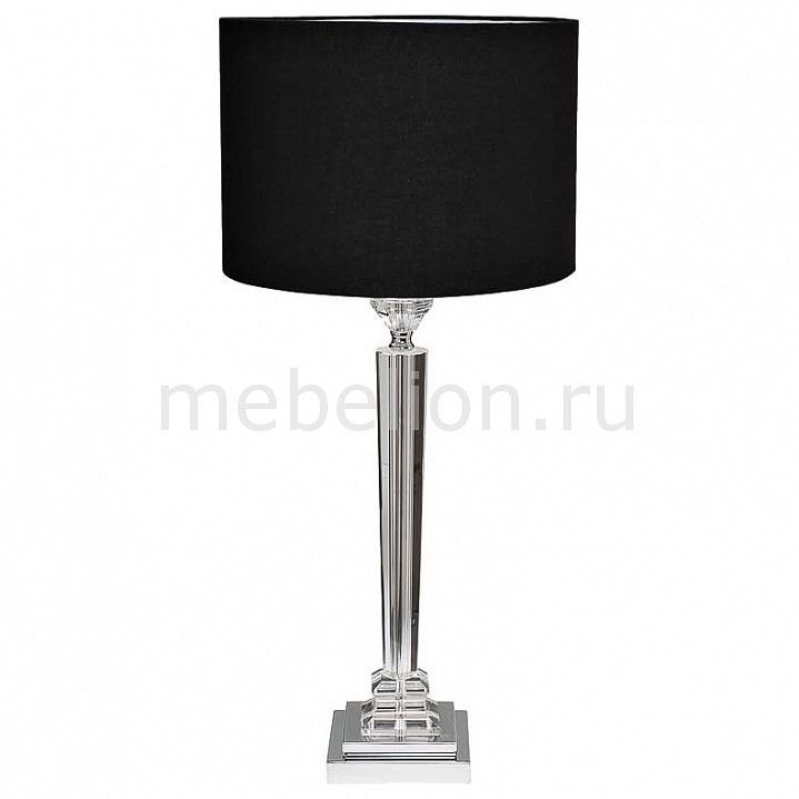 Настольная лампа декоративная Garda Decor 22-87659