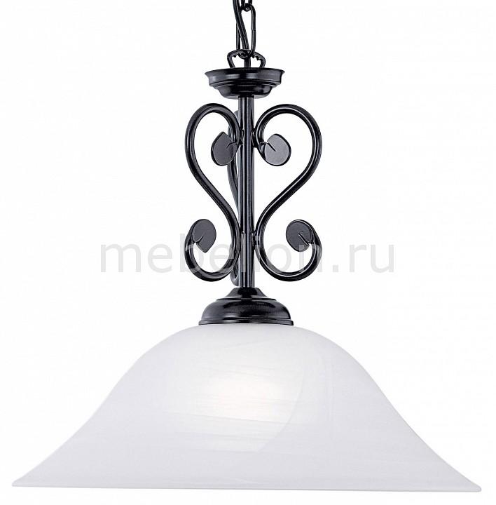 Подвесной светильник Eglo Murcia 91002 бра eglo murcia 91006