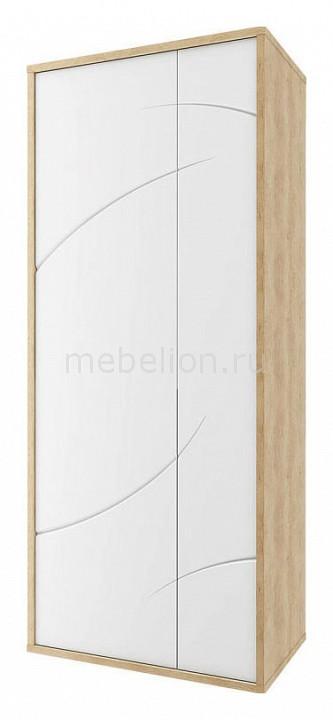 Шкаф платяной Столлайн Мадейра СТЛ.264.06