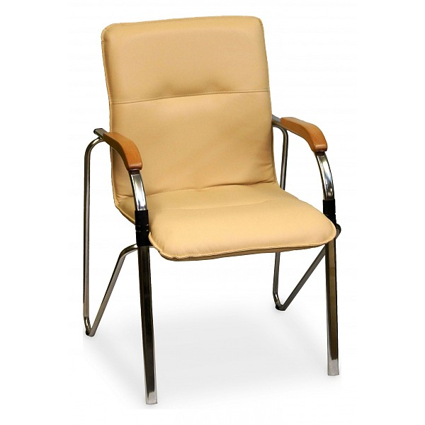 Кресло Креслов