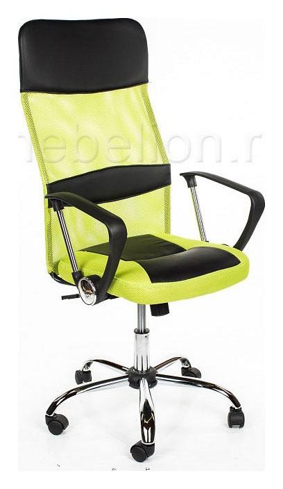 Кресло компьютерное Woodville Arano компьютерное кресло woodville arano фиолетовое