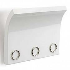 Ключница Umbra (18.8х20 см) Magnetter 318200-660
