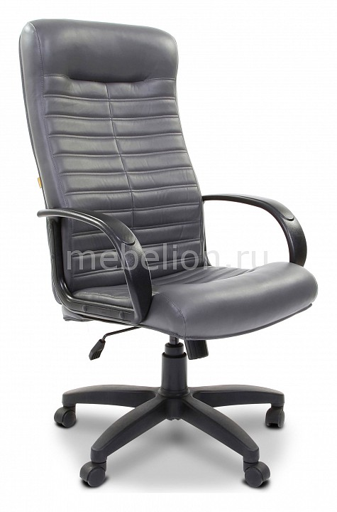 Кресло компьютерное Chairman 480 LT  фиксхульт диван кровать отзывы
